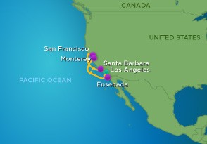 7_night_california_coastal_cruise