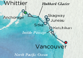 anchorage_seward_to_vancouver_british_columbia_on_seven_seas_navigator
