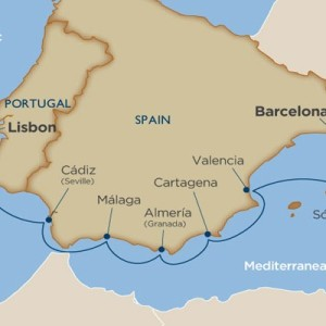 barcelona_spain_to_venice_italy_on_seven_seas_mariner