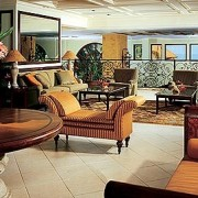 beaches_boscobel_ocho_rios_jamaica.lobby
