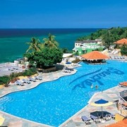 beaches_boscobel_ocho_rios_jamaica.pool