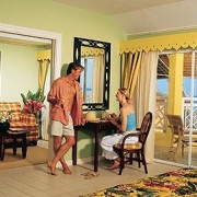 beaches_boscobel_ocho_rios_jamaica.room1