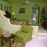 beaches_boscobel_ocho_rios_jamaica.room2