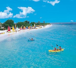 beaches_negril_main