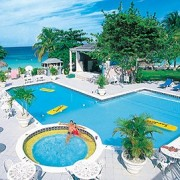 beaches_sandy_bay_pool_1