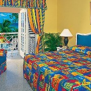 beaches_sandy_bay_room1_1