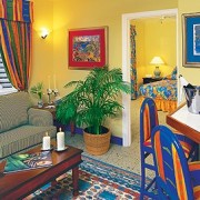 beaches_sandy_bay_room2_1