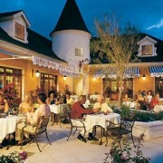 beaches_turks_caicos_dine1