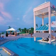 beaches_turks_caicos_pool