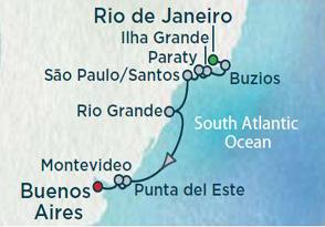 buenos-aires-argentina-to-rio-de-janeiro-brazil-on-seven-seas-mariner