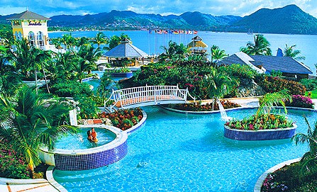 9260756573a1 Sandals Grande St Lucia. sandalsgrandestluciapool