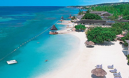 f3e73f39e911aa Sandals Royal Caribbean Resort
