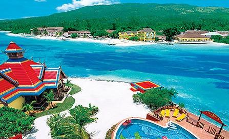 a28e1fce260d0 Sandals Royal Caribbean Resort. sandalsroyalcaribbeanisland