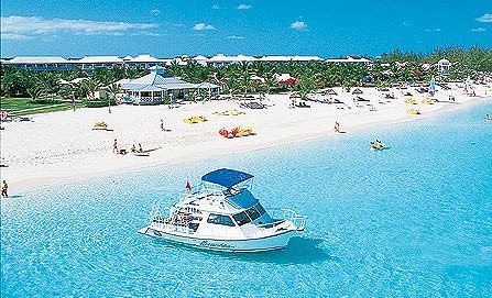 Turks And Caicos Resorts >> Beaches Turks And Caicos Resort Specials