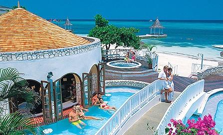 Sandals Montego Bay Resort on sandals carlyle, sandals resort antigua, sandals emerald bay resort map, sandals montego bay jamaica,