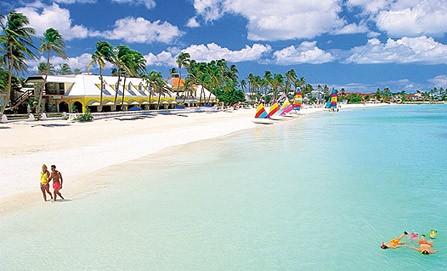 Sandals Resorts Antigua Sandalsresortsantigua