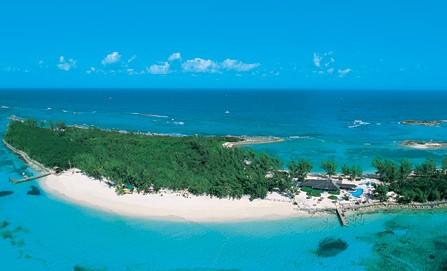 Bahamian Resort Sandals Royal Resort Royal Sandals Bahamian Royal Resort Bahamian Sandals l1TKFJ3c