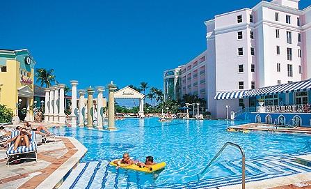 Royal Sandals Bahamian Resort Royal Bahamian Royal Sandals Resort Sandals Ybgf76y
