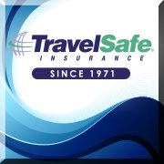 travel-safe