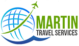 Martin Travel Services